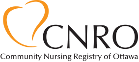 Community Nursing Registry of Ottawa